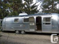 Date Listed	27-Apr-14 Price	 $7,000.00 Address	Vernon,