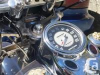 Make Harley Davidson Model Electra Glide Year 1973