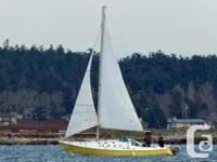 I got a new boat & she is in the Bay & needs a new