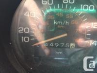 Make Chevrolet Model Sportvan G20 Colour Red Trans