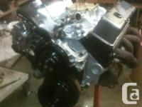 Make GMC Colour primer Trans Automatic kms 12345 If