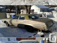 Make Oldsmobile Model Eighty-Eight Year 1979 Colour