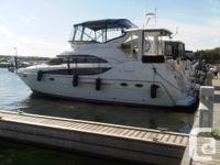 New radar ray marime june 2014, charplotter 10�� auto
