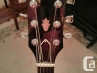 I have a 1980 Gibson SG - R1 in very good to excellent