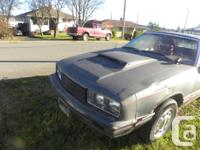Make Mercury Model Capri Year 1980 Colour silver Trans