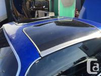Make Pontiac Colour Blue 1980 Pontiac FIREBIRD