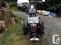 Make Harley Davidson Year 1981 kms 1111 Clean 1981