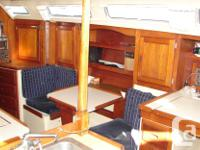 Successful Sailboat charter business plus boat For