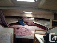 This is 5000 or best offer Project Boat or Live Aboard