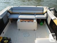 24 foot Formula cuddy cabin with trailer,265 HP 350