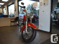Make Harley Davidson Year 1986 kms 1868 1986 Harley