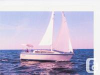 This is a beautiful boat in outstanding state,