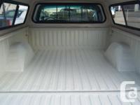 Make. Dodge. Model. Ram 1500. Year. 1987. Colour.