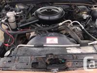 Good rubber, good interior, runs mint, have had no