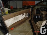 Make Toyota Model Supra Colour Black Trans Manual kms