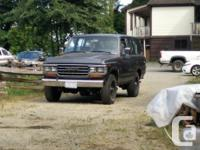 Make Toyota Model Land Cruiser Year 1988 Colour grey