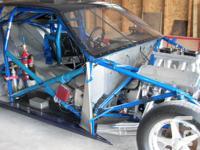Make Ford Model Thunderbird Year 1988 $16,000 turn key