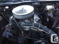 Make Pontiac Model Firebird Trans Am Year 1989 Colour