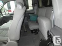 Price: $18,900 2004 f-350 xl 4x4, 6 litre diesel , new