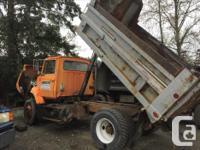 Make Ford Year 1990 Colour Orange Trans Manual kms