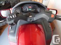 Make Honda Year 1990 kms 19450 Rare & unique collector