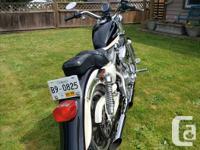 Make Harley Davidson Model Sportster Year 1991 kms