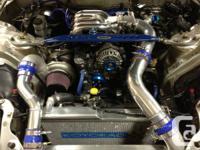 Mazda Rx7 Fd used for sale on Craigslist☮, Kijiji & eBay in Canada