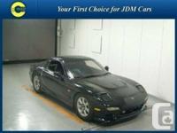 atus: On Whole lot Public auction Grade: 3 1992 Mazda