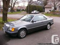 This car is in storage presently. It has 130,000KM. No