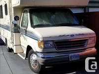 trailer travelaire for sale in British Columbia - Buy & Sell