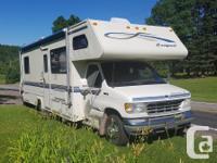 ** Just reduced ... still lots of camping season