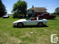 Make Chevrolet Model Chevette Year 1993 Colour white