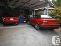 Make Honda Model Del Sol Colour RED Trans Automatic