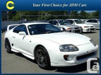 )Website: www.velocitycars.ca. Dealer's Remarks:. Stock