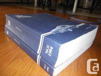 """1994 Service Handbook Buick Regal"". Publications 1 and"