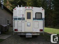 ago( bought bundle to obtain vehicle)complete bath,