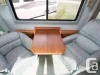 1994 MONACO EXECUTIVE MH Class A Motorhome $39,990.00