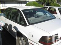 Make Pontiac Model Grand Prix Colour white Trans