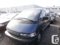 BUY, SALE, TRADE AND FINANCING !! Automatic,3doors,7