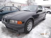 AUTOMATIC,.2/DOOR H/BACK  W.L.T.C.AIR...FRESH ING.