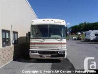 Pete's RV Center of New England Occasionally,