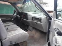 Make Dodge Model Ram 2500 Year 1995 Trans Automatic
