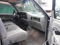 Make Dodge Model Ram 2500 Year 1995 Trans Automatic