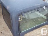 Make Jeep Model YJ Year 1995 Trans Manual kms 350000