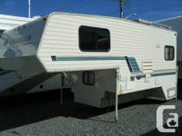 1995 Okanagan 105WS (4506). Call Gerald. show call