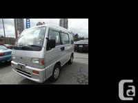 Mileage: 59,153 km Transmission: Automatic 4 Speed