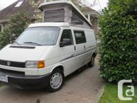 Immaculate condition inside and out. Manual
