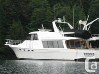 1996/2012 BAYLINER 4788 EXCELLENT CONDITION A Great