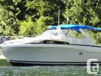 Just in to Breakwater Marine..this meticulously well