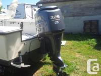 boston whaler for sale in British Columbia - Buy & Sell boston